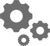 icon product ontwikkeling duyf haarlem