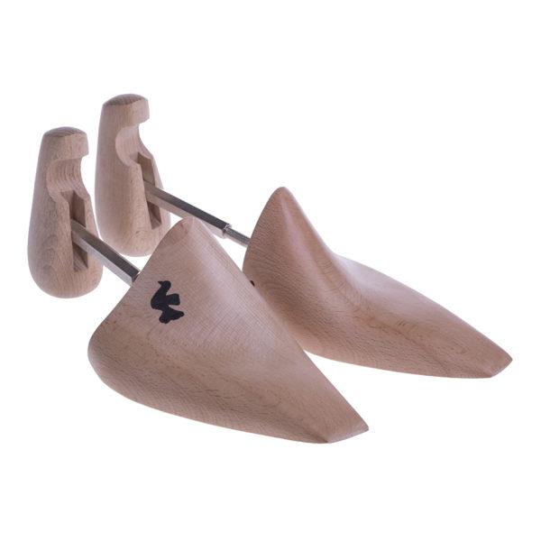duyf-schoenspanners