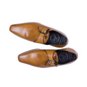 Duyf Shoes Haarlem Monkstrap Koos_01