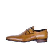 Duyf Shoes Haarlem Monkstrap Koos_02