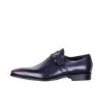 Duyf Shoes Haarlem Monkstrap Koos_03