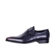 Duyf Shoes Haarlem Monkstrap Koos_03