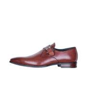 Duyf Shoes Haarlem Monkstrap Koos_07