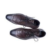 Duyf Shoes Boot Peet_0
