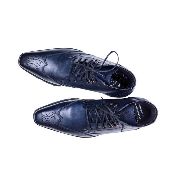 Duyf Shoes Boot Peet_01