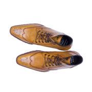 Duyf Shoes Boot Peet_02