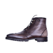 Duyf Shoes Boot Peet_03