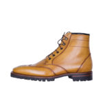 Duyf Shoes Boot Peet_04