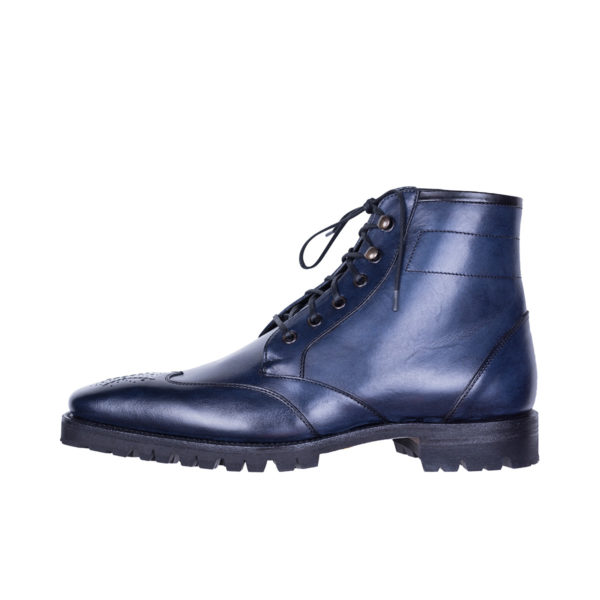 Duyf Shoes Boot Peet_05