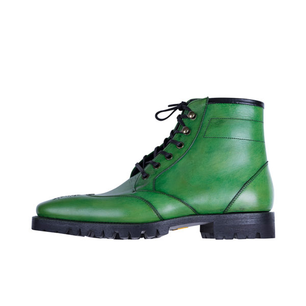 Duyf Shoes Boot Peet_07