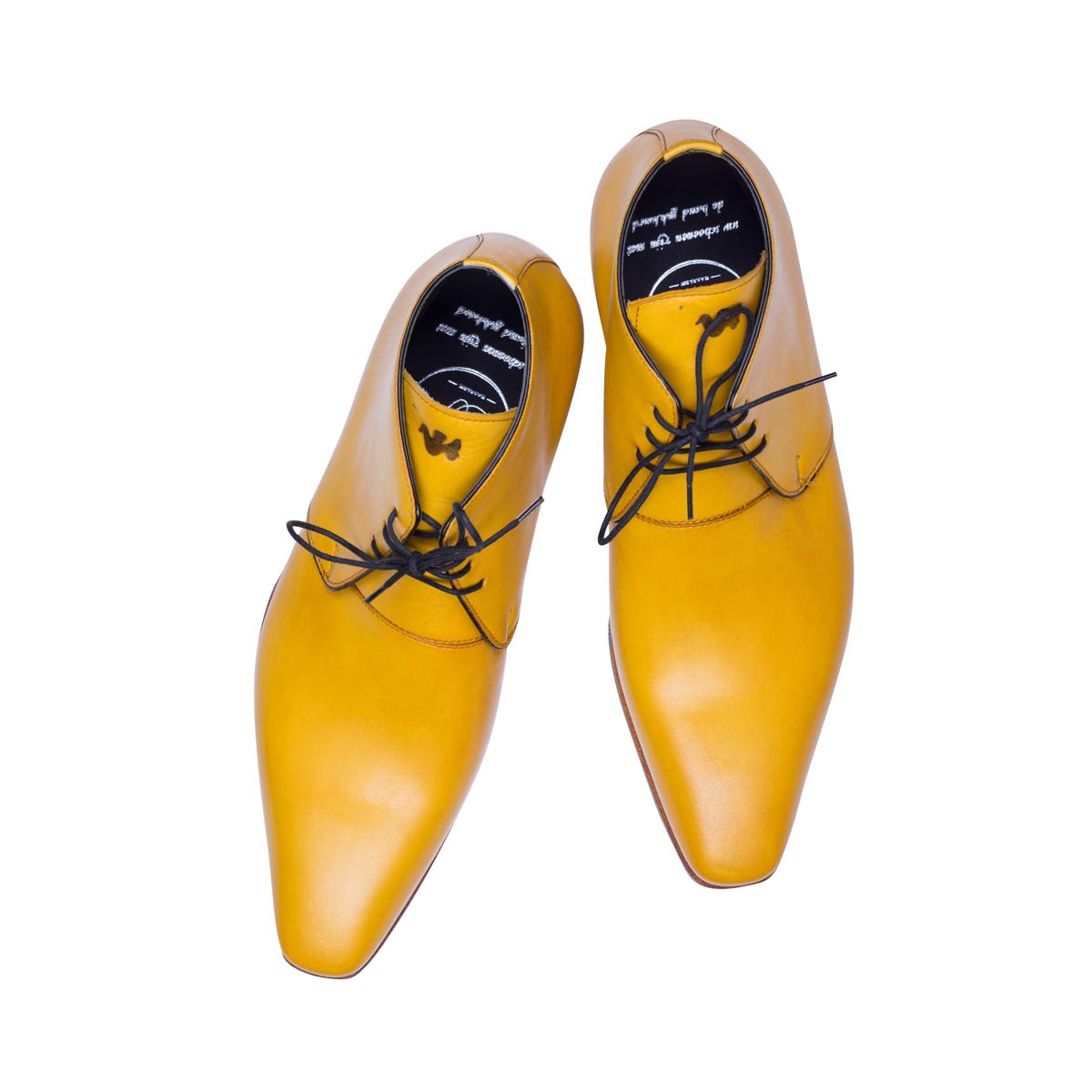 f8a29c05242 Duyf Shoes Haarlem | Duyf is vakmanschap | Handgemaakt Schoenen
